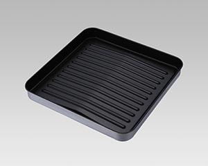 タイガーパーツショップ オーブントースター やきたて 製品